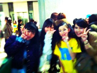 image-20111212004926.png