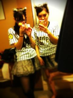 image-20111221203833.png
