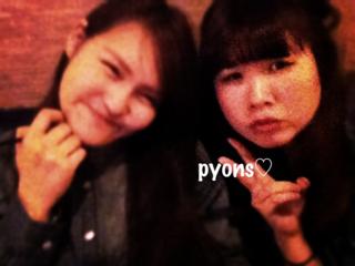 image-20120819162248.png