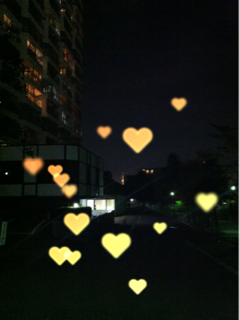 image-20121012021054.png