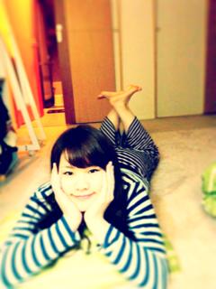 image-20121226023312.png